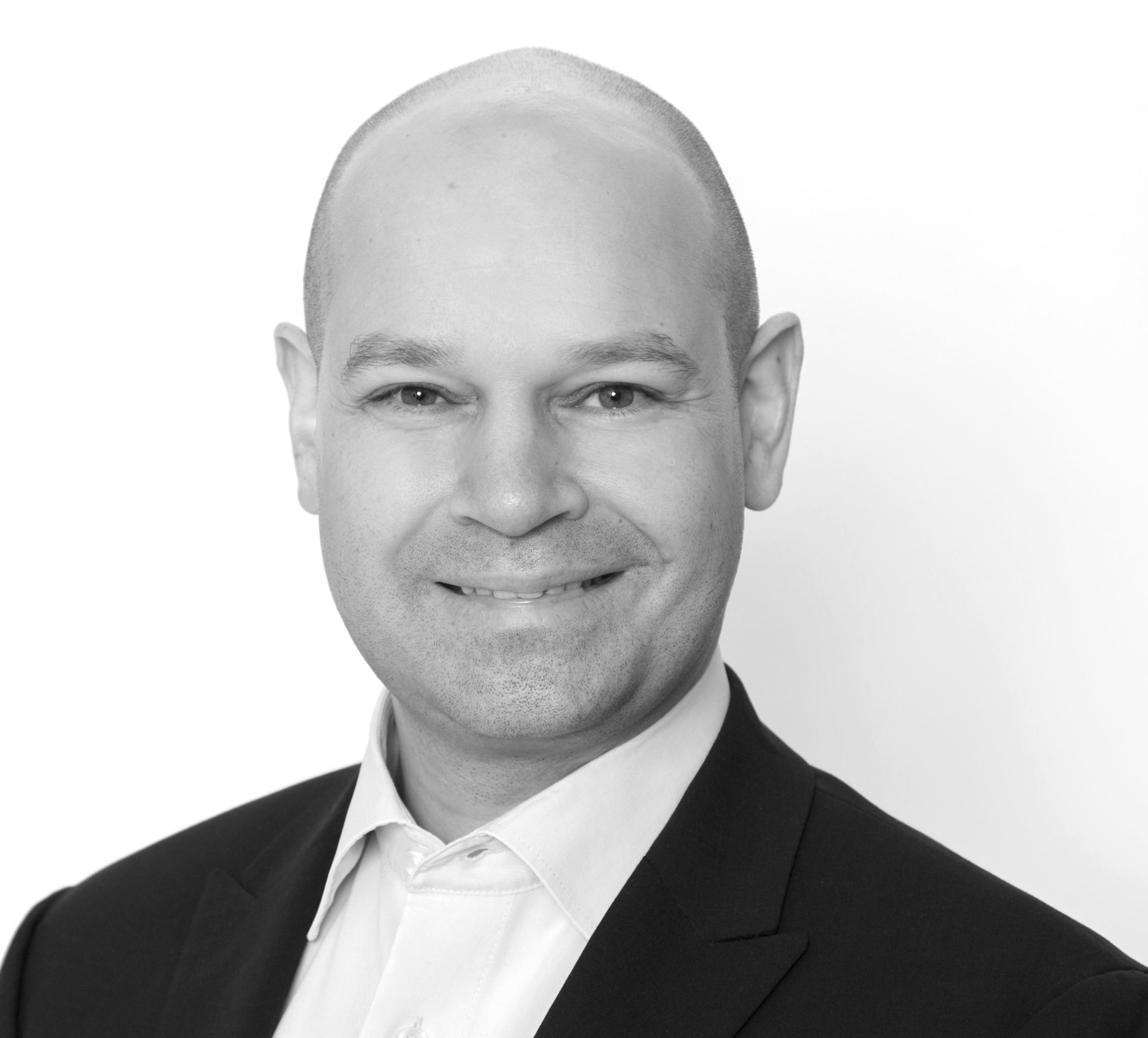 Norbert Weichele