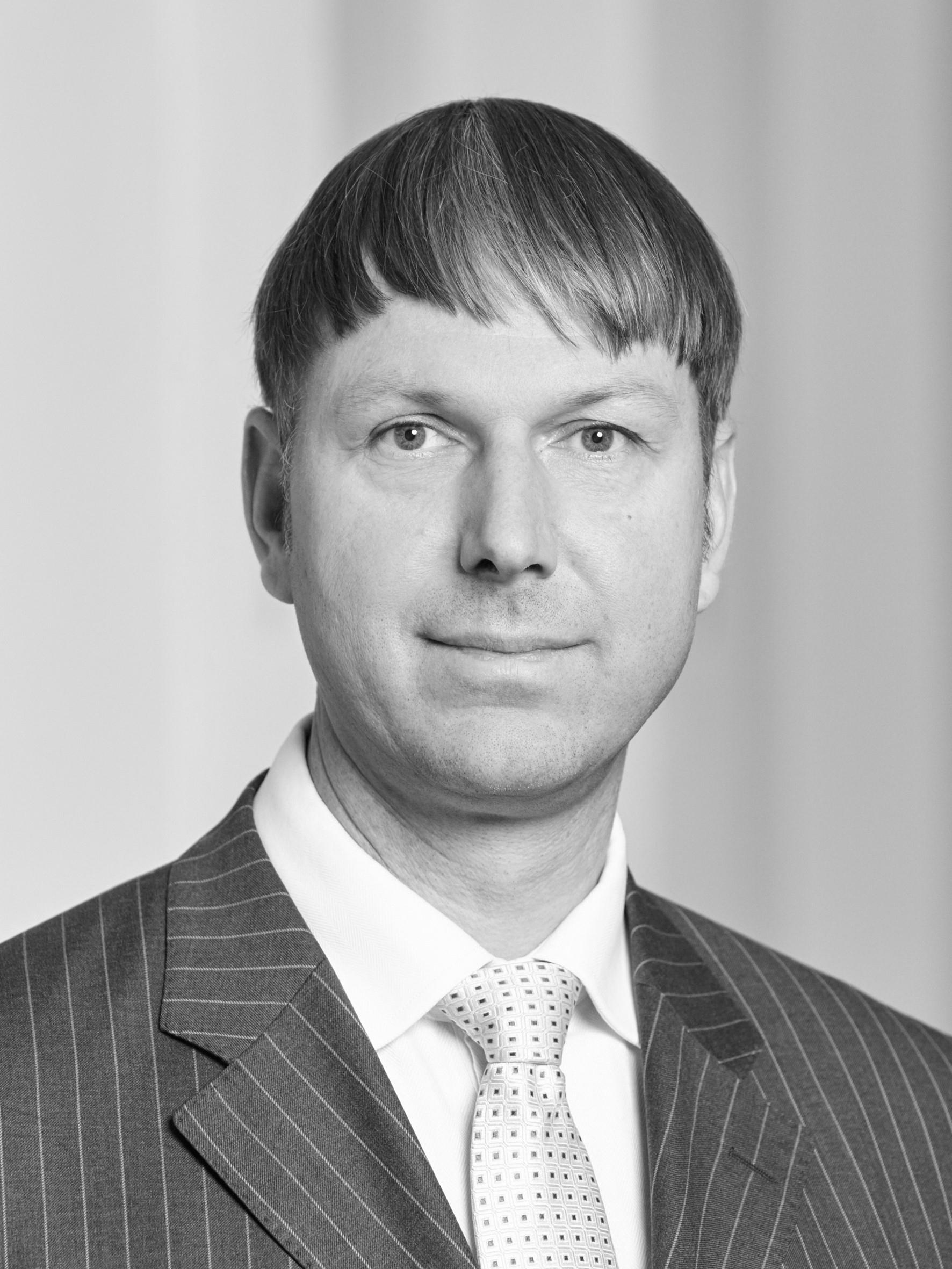Dirk Helbing