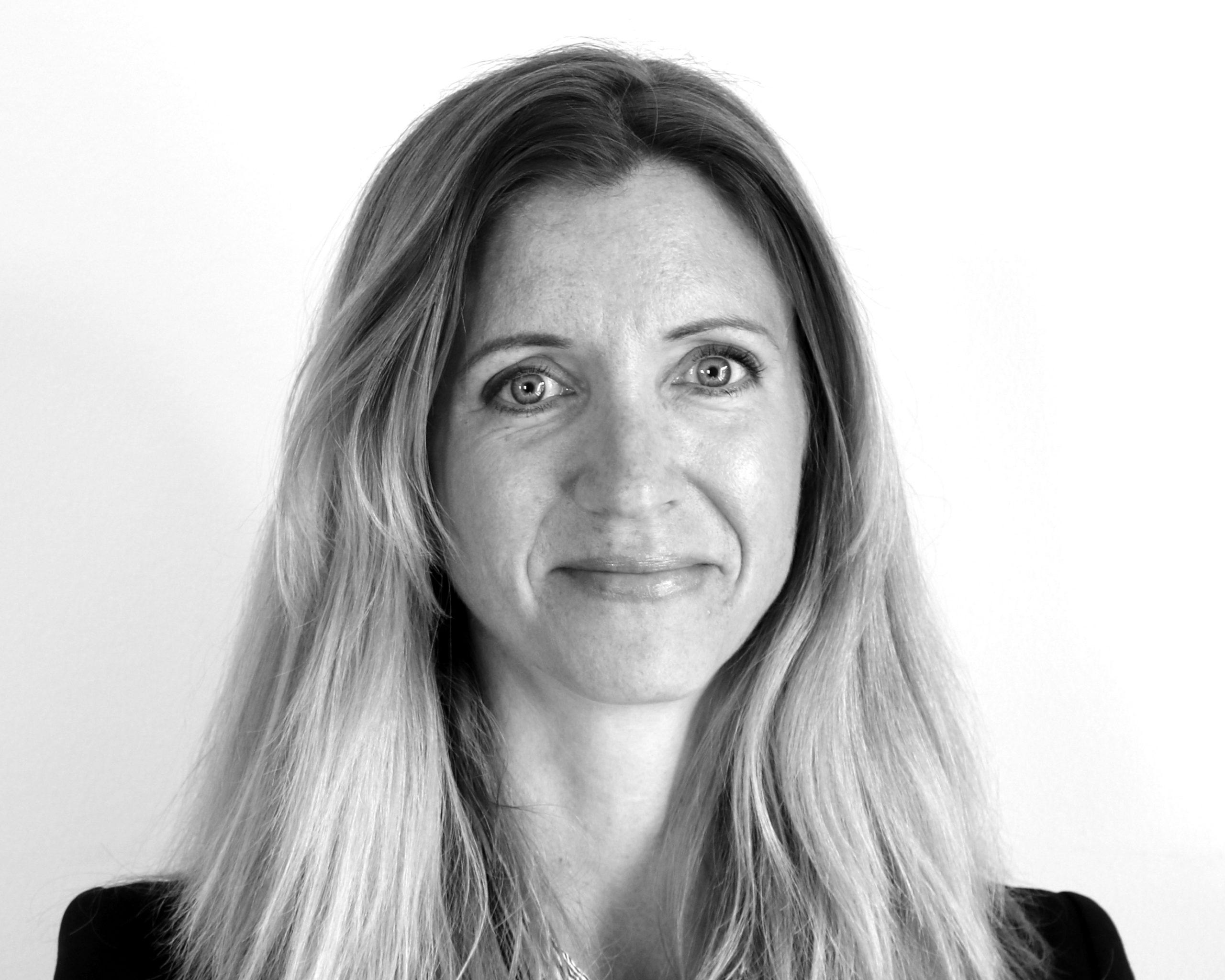 Emma Nehrenheim