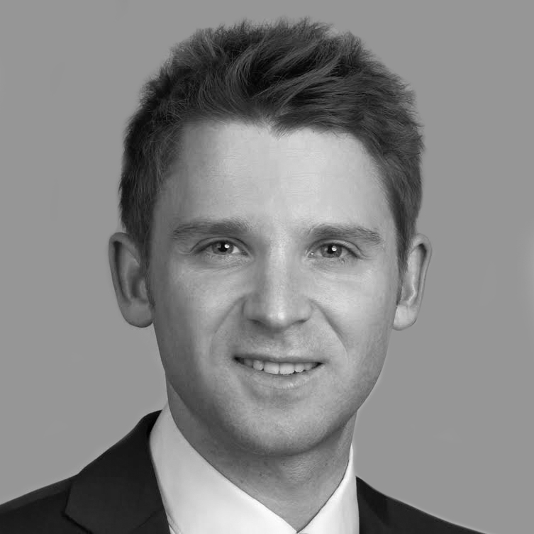 Lukas Mauler