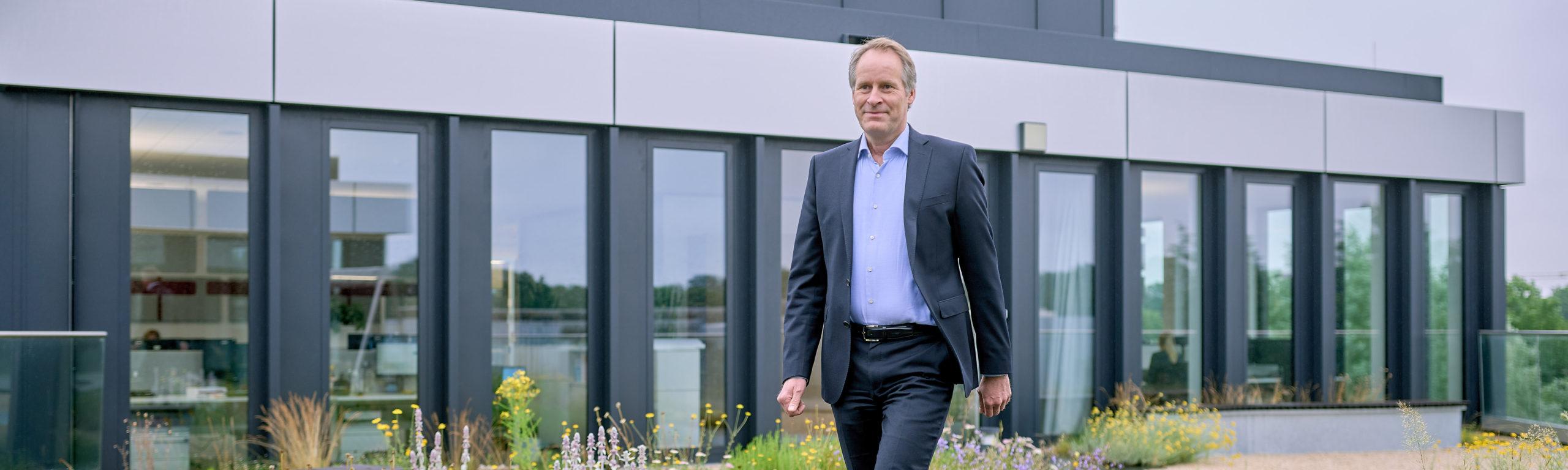 Porsche Consulting / Marco Prosch